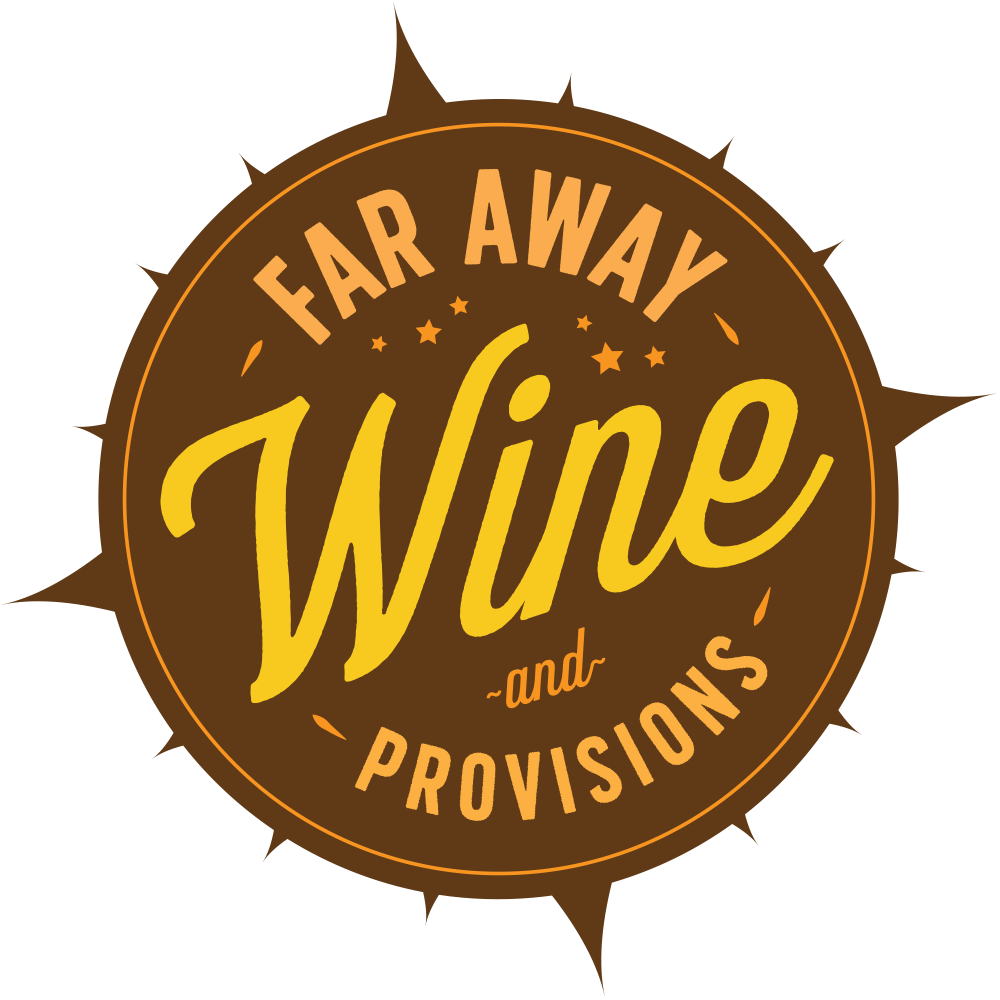 Far Away Wine and Provisions - Phoenix